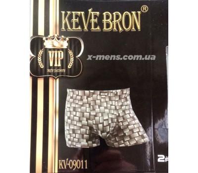 интернет магазин<x-mens>трусы-BOXER-бамбук+хлопок-KEVE BRON (vip)