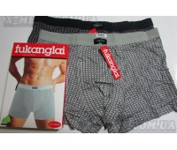 FUKANGLAI 68E