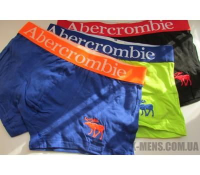 интернет-магазин<x-mens>трусы-боксеры-хлопок- Abercrombie & Fitch