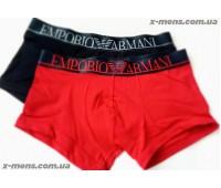 Emporio Armani boxer