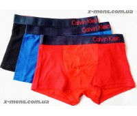 Calvin Klein (модал,сетка)