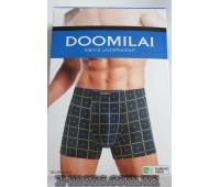 DOOMILAI 02