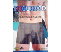 FOGUCOCO