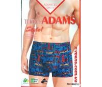 DO-ADAMS 03