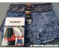 EMS big new 4/18