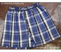 Calvin Klein (лето)