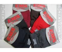 EMS (boxer short)