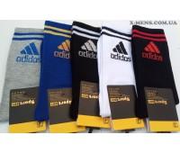 Adidas (колір) 40-46