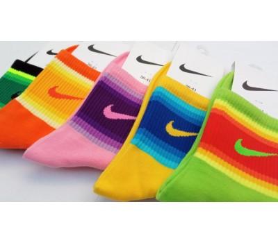інтернет-магазин<x-mens>шкарпетки-шкарпетки спортивні -NIKE