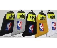 NBA (носки)