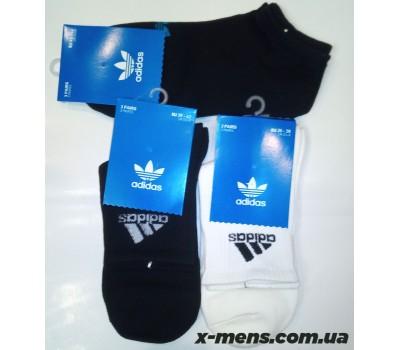 интернет-магазин<x-mens>носки-спорт-оригинал-adidas