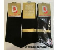 DS (men socks)