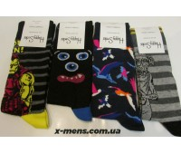 Happy Socks муж.2