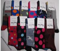 Happy Socks муж.3