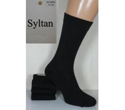 интернет магазин<x-mens>носки-Весна-Осень-высокие (классика)-SULTAN (высок.)