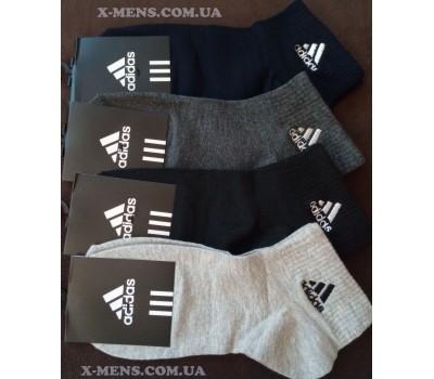 интернет-магазин<x-mens>носки-adidas (36-41)