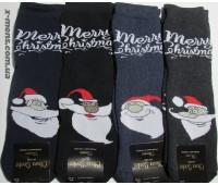 Clever Socks (Новий Рік )