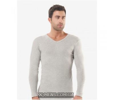 інтернет-магазин<x-mens>футболка-чоловічий лонгслів- Oztas