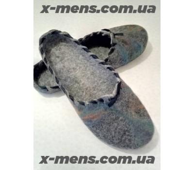 интернет магазин<x-mens>тапочки,штаны и костюмы для дома-тапочки мужские