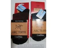 ARC'TERYX (merit)