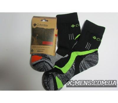 інтернет-магазин<x-mens>термошкарпетки-Outdoor & Trekking-Columbia