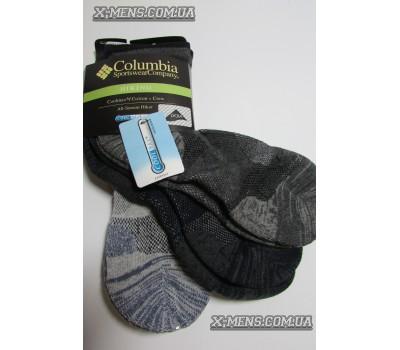интернет-магазин<x-mens>термоноски-Outdoor & Trekking-Columbia