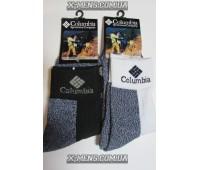Columbia (стопа)
