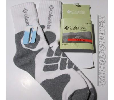 інтернет-магазин<x-mens>термошкарпетки-високі (рибалка-лижі)-Outdoor & Trekking-Columbia