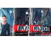 FAZO-R (Узбекистан)