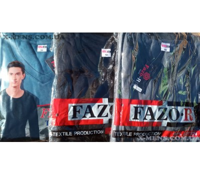 інтернет-магазин<x-mens>термобілизна-чоловіча-FAZO-R (Узбекистан)