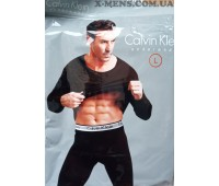 Calvin Klein (термо костюм II-шару)