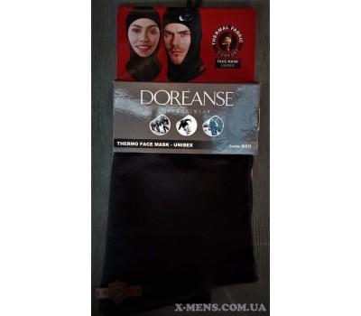 інтернет-магазин<x-mens> Термобілизна для всіх-Doreanse (термомаска-балаклава Unisex)