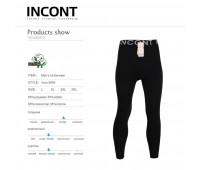INCONT (термо) 1