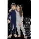 інтернет-магазин<x-mens>термобілизна для всіх-Дитяче (підліток)