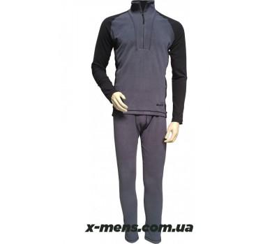 интернет магазин<x-mens>термобелье-мужское-Термобелье BAFT Z-LINE MEN