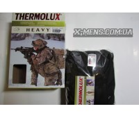 THERMOLUX (комплект)