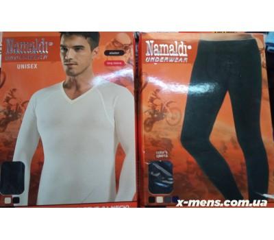 интернет магазин<x-mens>термобелье-мужское-Namaldi (TERMO)