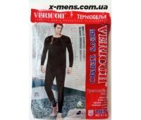 VERICOH (костюм III-слоя)