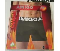 AMIGO (термотруси)