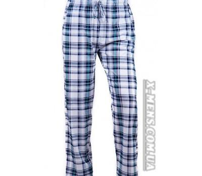 интернет магазин<x-mens>штаны для дома