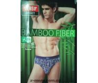 EMS (bambuk)