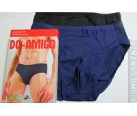 DO-AMIGO slip