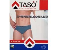 TASO 19/01 new
