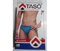 TASO slip 11