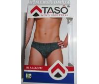 TASO slip 10