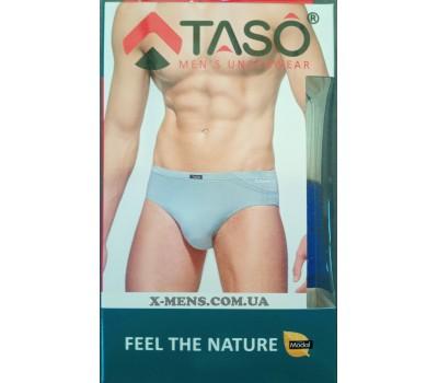интернет-магазин<x-mens>плавки-бамбук (Modal)-TASO slip