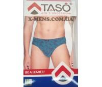 TASO new 20/05