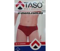 TASO (плавки)8