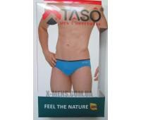 TASO slip 05/18