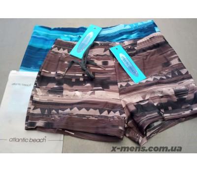 интернет-магазин<x-mens>плавки для плавания-шорты-atlantic beach
